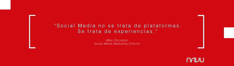 diseno-socialmedia