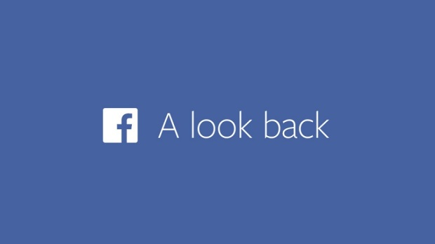 fb-look-back