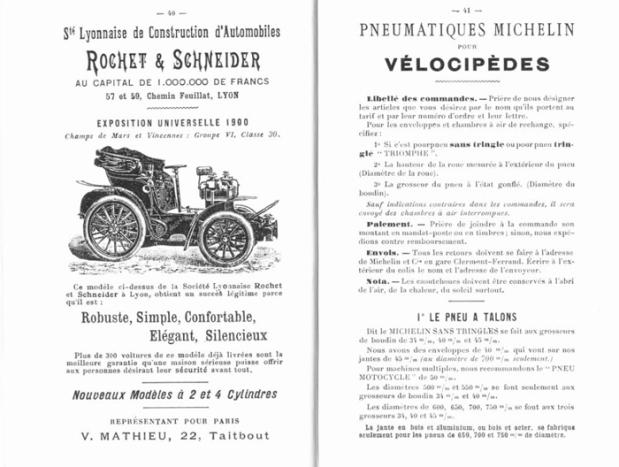 guia-michelin-1900-2