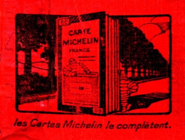 guia-michelin-1900-3