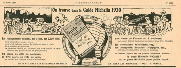 guia-michelin-1900-4