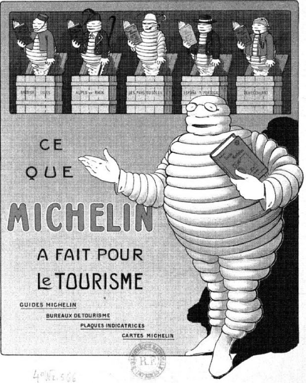 guia-michelin-1900-5