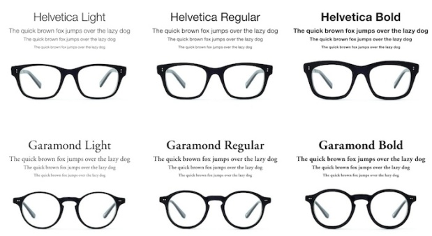 type-glasses-