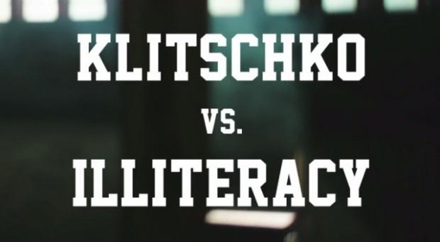 Wladimir Klitschko-2