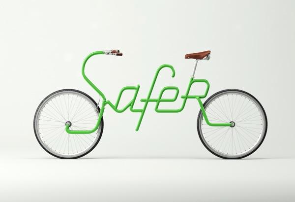 5-safer