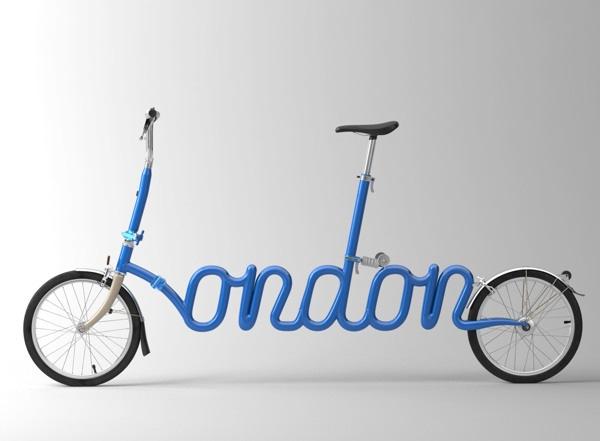 6-london