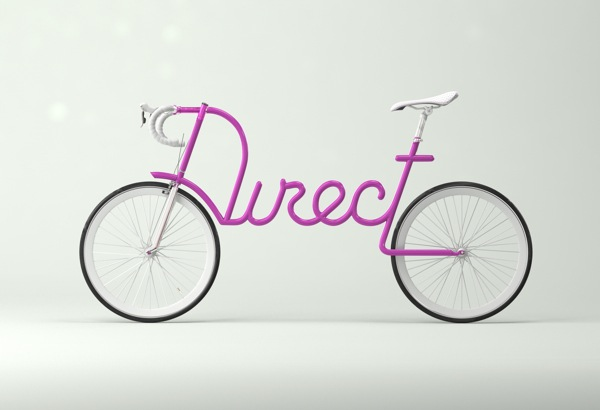 8-direct