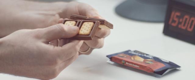 Cadbury-Passport-Control-3