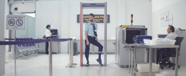Cadbury-Passport-Control-6