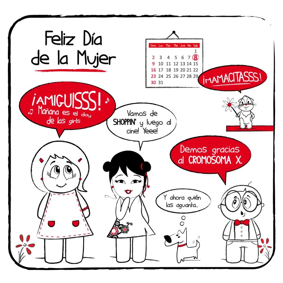 comic-dia-de-la-mujer-14