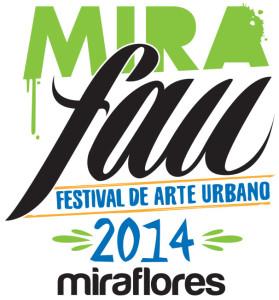 festival-de-arte-urbano