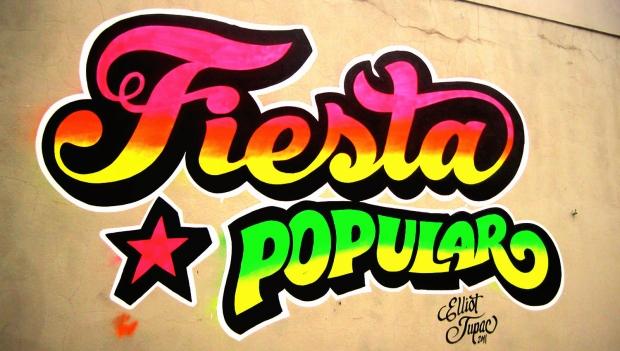 fiesta-popular-elliot-tupac