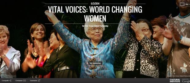 google-women-1