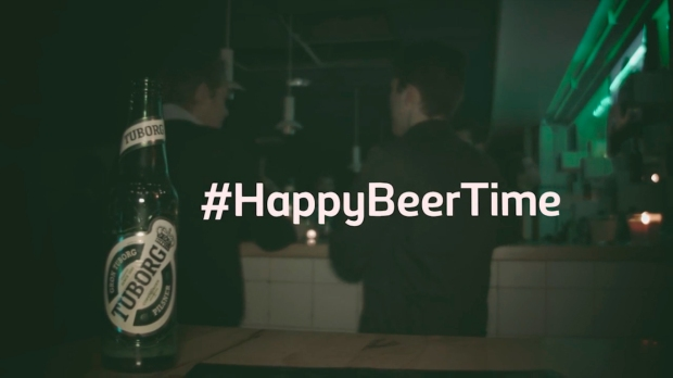 happy-beer-time-5