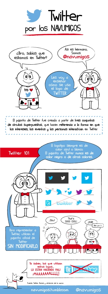 INFO-Twitter-Navumigos