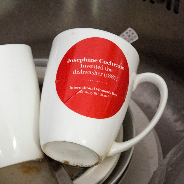 jj-dishwasher