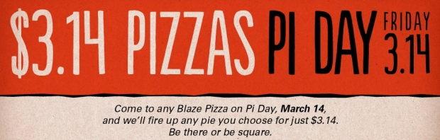 pi-pizza-blaze