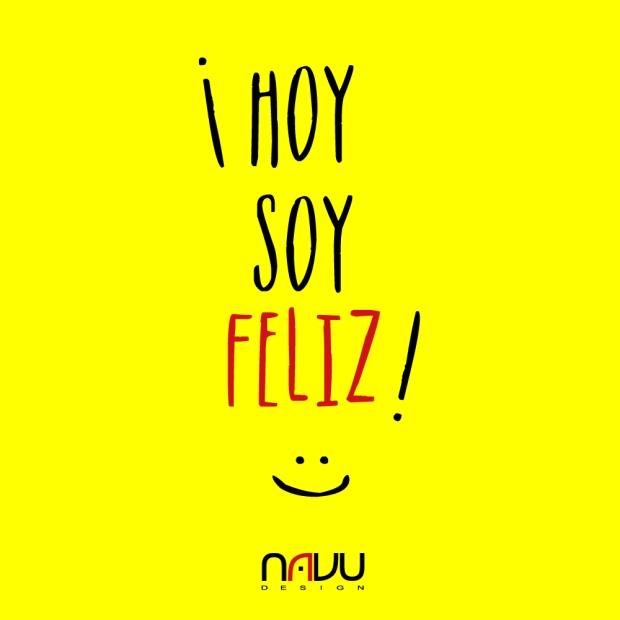 hoy-soy-feliz