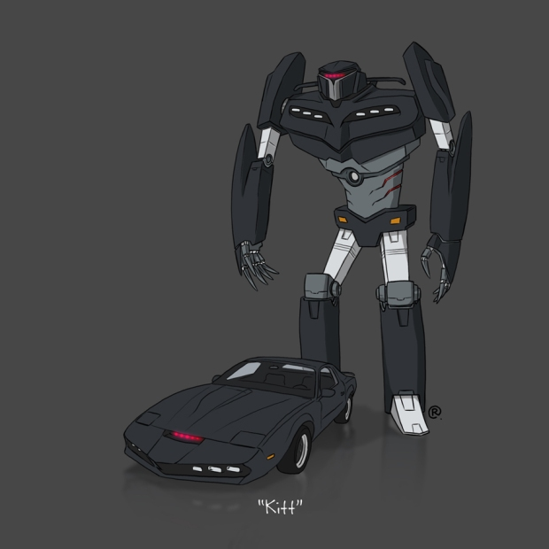 transformers6
