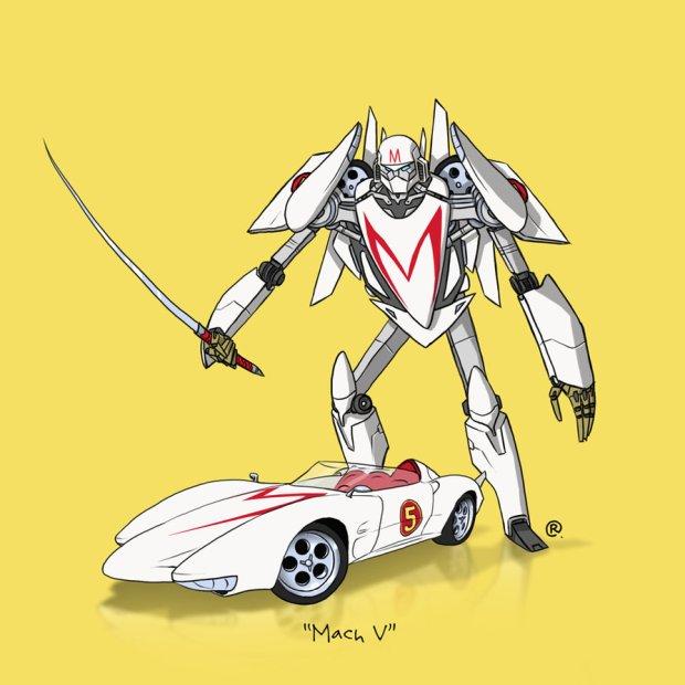 transformers7