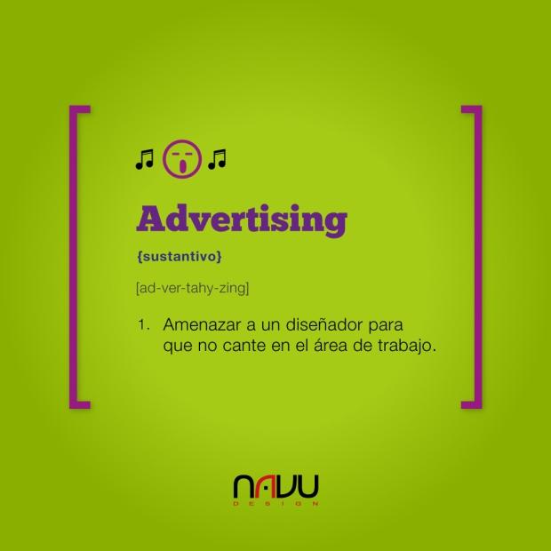 Advertising-NAVU--