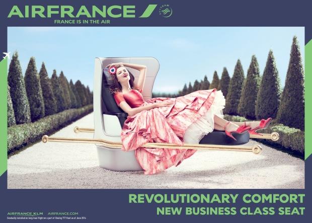 air-france-1