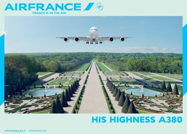 air-france-2
