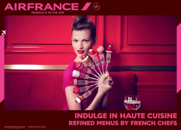 air-france-4