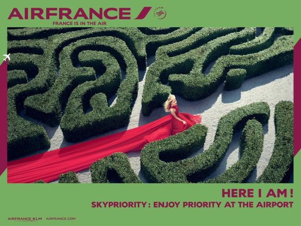 air-france-5