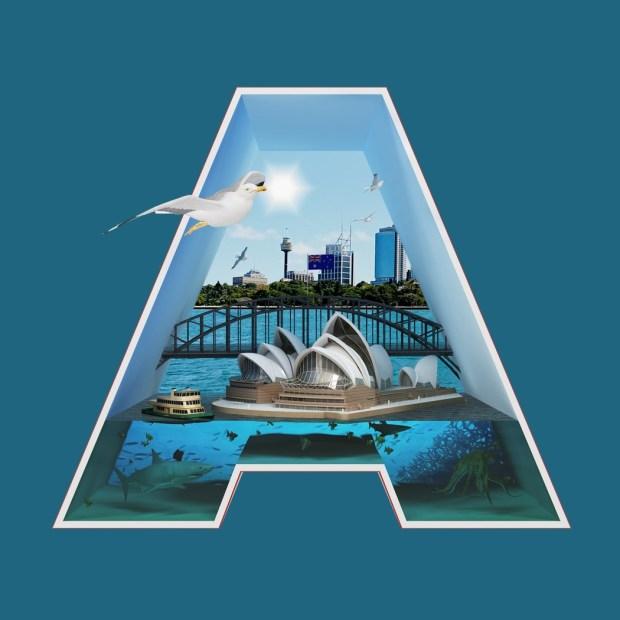 ausmerica-2