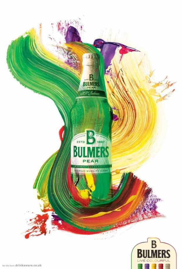 bulmers-3