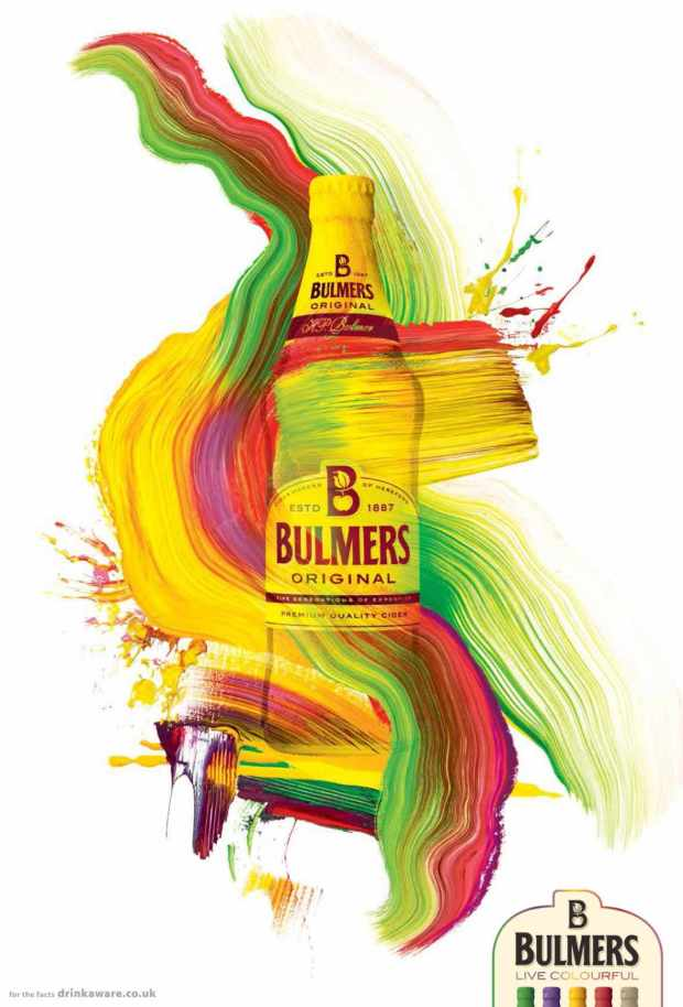bulmers-4
