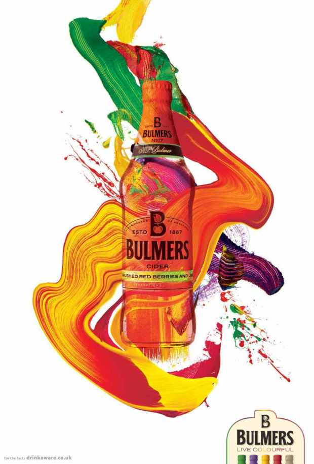 bulmers-5