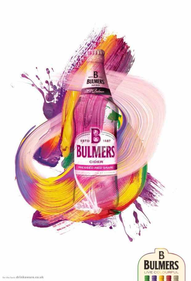 bulmers-6