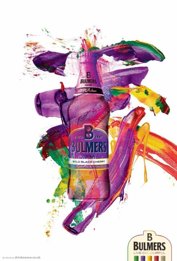 bulmers-7