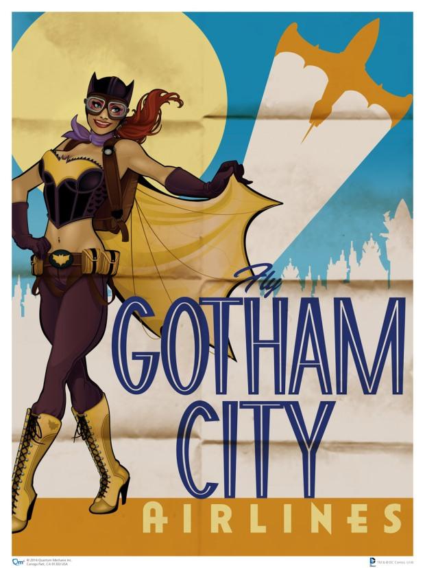 fly-gotham