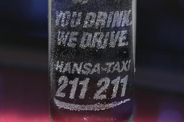hansa-taxi-1