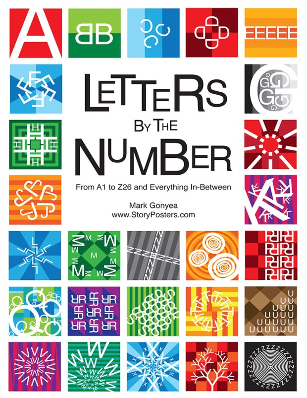 letters-by-the-number-6