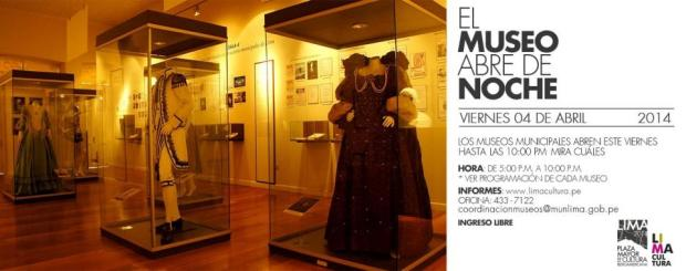 museo-abre-de-noche