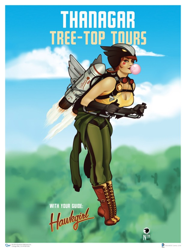 tree-top-tours