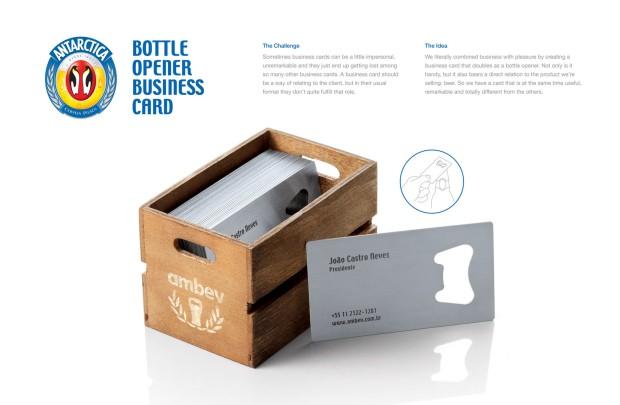 01_Antarctica-Bottle-Opener-Business-Card