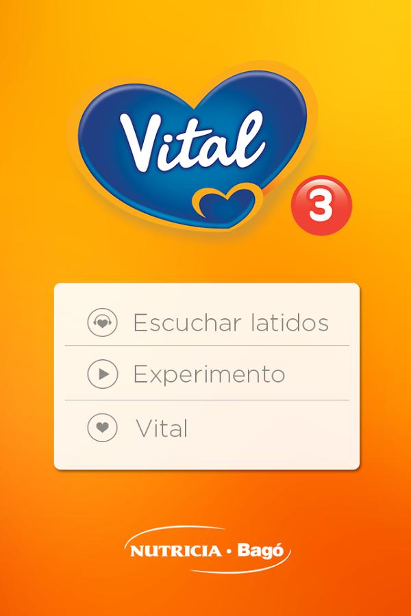 01_vital3