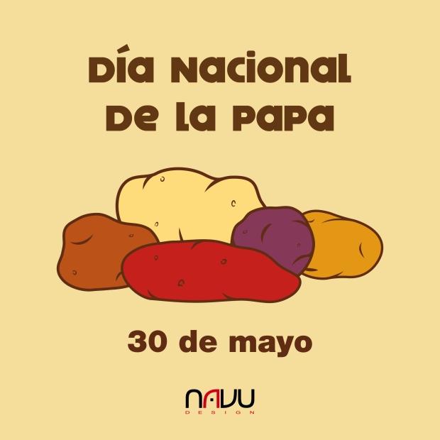 DÍA-NACIONAL-DE-LA-PAPA