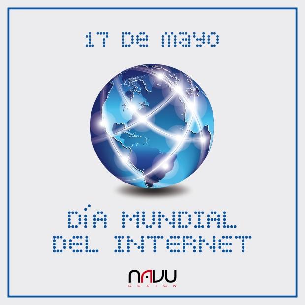 DIA-DEL-INTERNET
