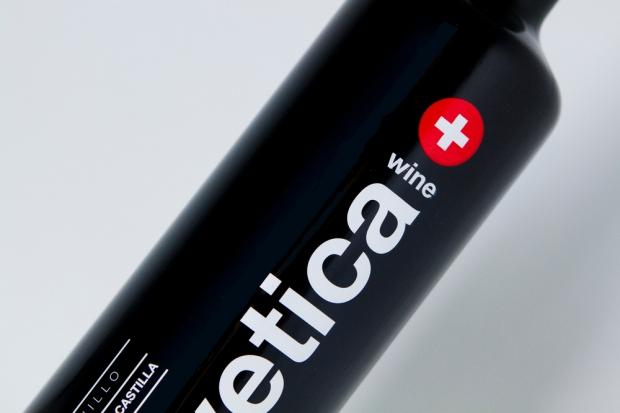 helvetica-1