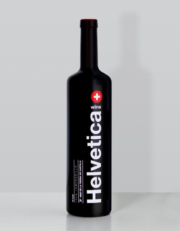 helvetica-3