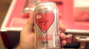 01_coca_cola_light
